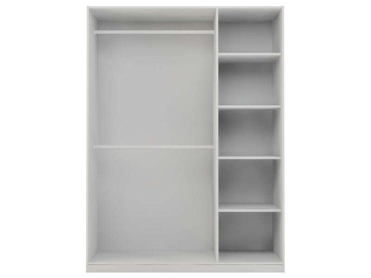 Les 25 meilleures id es concernant armoire chambre pas cher sur pinterest p - Armoire chambre adulte pas cher ...