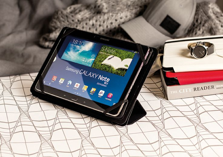 Malmö Tablet Case Universal