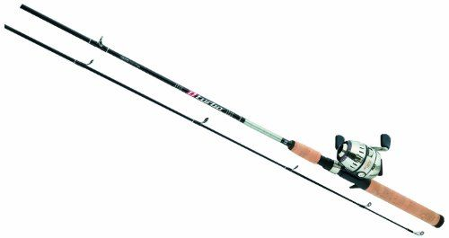 63 best fishing rods and reels images on pinterest