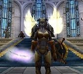 World of Warcraft Movie Gets Release Date - News - www ...