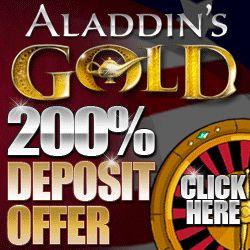 Online casinos for usa players no download casino night fredericksburg