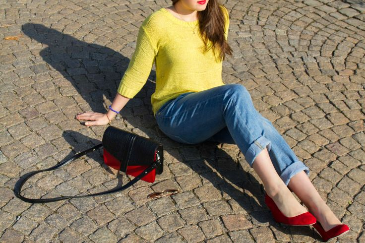 coco is alive: ...those red shoes. Fashion, Shoes, Style