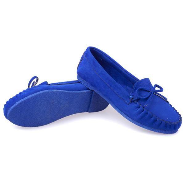 Повседневная летняя женская обувь