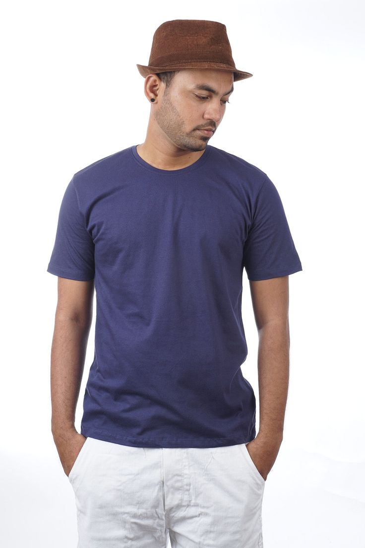 Want to Chill around, Be Aquatic..Dress Up in Blue. Explore at www.indophile.in #fashion #India #organiccotton #blue
