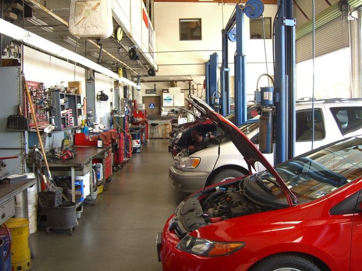 Best 25 auto body repair shops ideas on pinterest auto body best 25 auto body repair shops ideas on pinterest auto body work auto body repair and car body repairs solutioingenieria Image collections