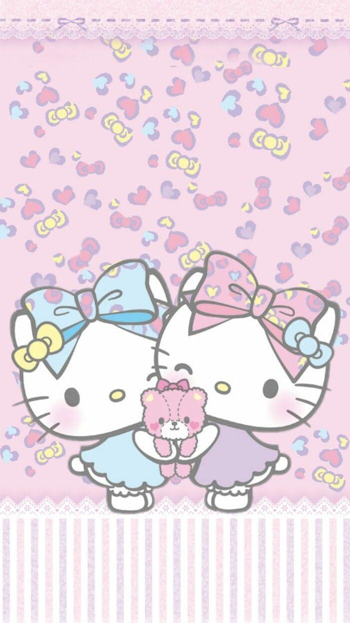 Sesshoumaru Hello Kitty Wallpaper By Me Hello Kitty Iphone Wallpaper Hello Kitty Backgrounds Hello Kitty Pictures