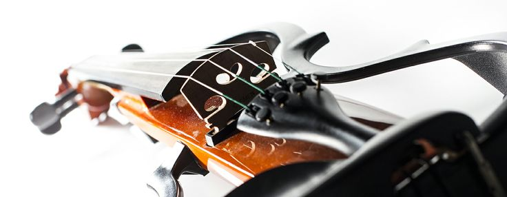 #CommercialPhotography - the #Violin / #ClassicalMusic
