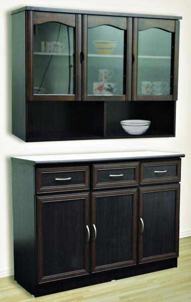 Mueble de cocina Continental Vizcaya / Chineros / Omnisport ...