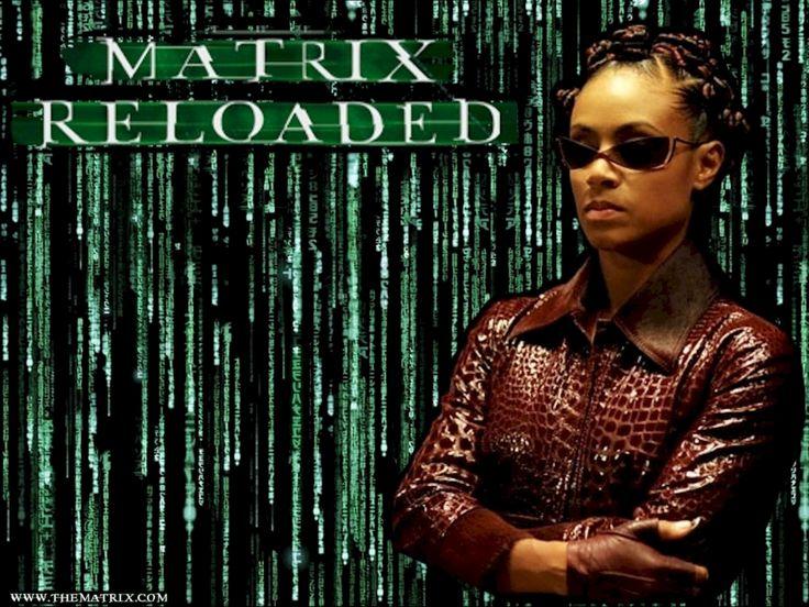 The Matrix Images On Pinterest