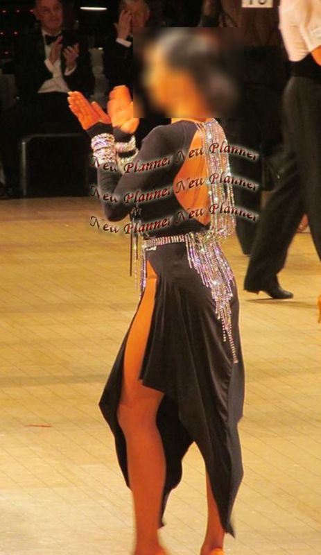 25+ best ideas about Samba dance on Pinterest | Samba ...