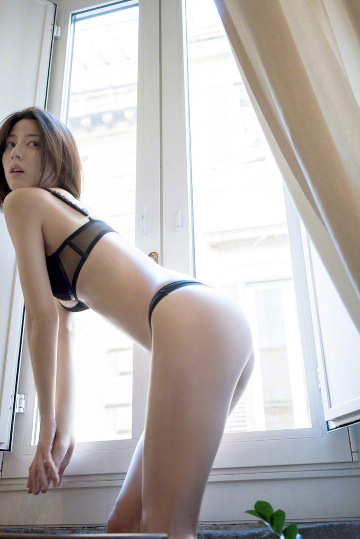 Sugimoto Yumi / 杉本有美↩☾それはすぐに私は行くべきである。 ∑(O_O;) ☕ upload is galaxy note3/2016.03.29with ☯''地獄のテロリスト''☯ (о゚д゚о)♂