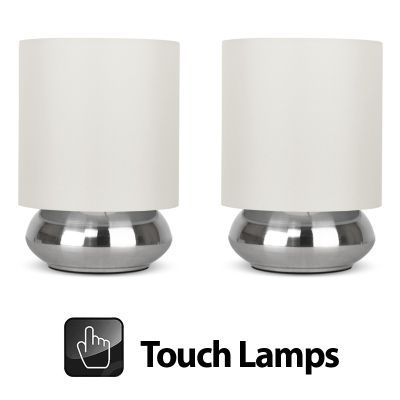 Tesco Grey Table Lamp ~ Best Inspiration for Table Lamp