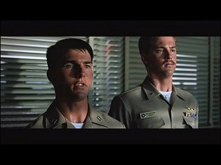 Top Gun 3D: Rules of Engagement --  -- http://wtch.it/5hItn