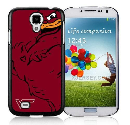 http://www.xjersey.com/virginia-tech-hokies-samsung-galaxy-s4-9500-phone-case03.html VIRGINIA TECH HOKIES SAMSUNG GALAXY S4 9500 PHONE CASE03 Only $19.00 , Free Shipping!