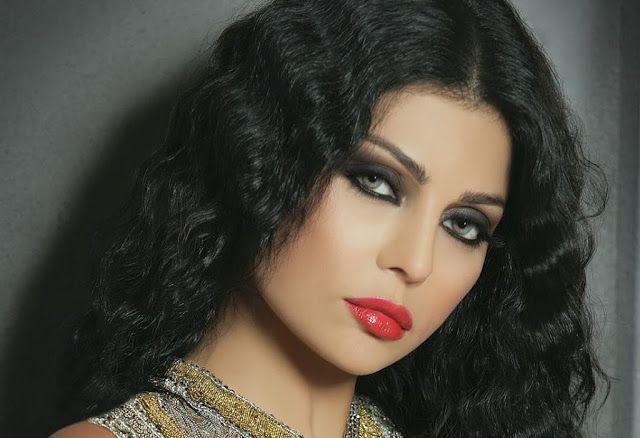 Top 10 Wanita Arab Paling Cantik 2017  Selebritis - March 01 2017 at 08:31AM