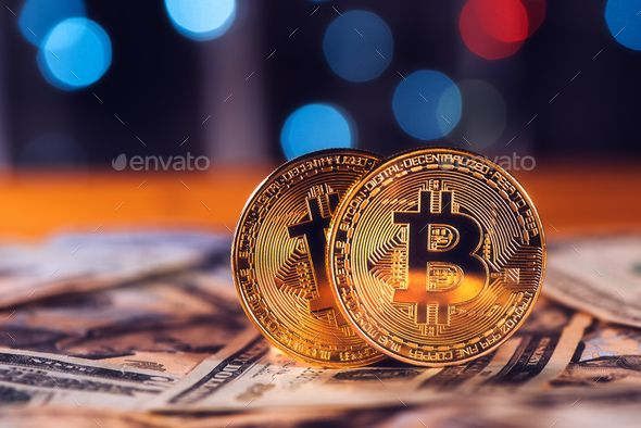 nu money cryptocurrency