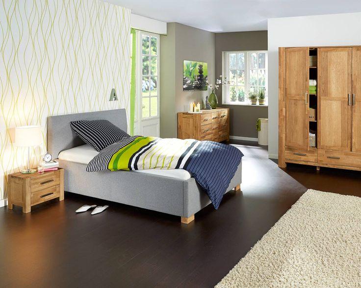 Awesome Dänisches Bettenlager Schlafzimmer Photos - Amazing Home ...