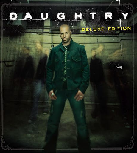 Home- Daughtry  I really like this song. When I'm away from Home or missing someone, I would stare out in the dark and look up that stars.