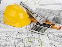 Civil Engineering: Are civil engineers underpaid?