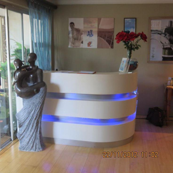 A Touch of Elegance Day SPA | Pretoria, Lynnwood Manor, 41 Lynburn Road Lynnwood Manor Pretoria Stockist of Dr Gobac Cosmeceuticals