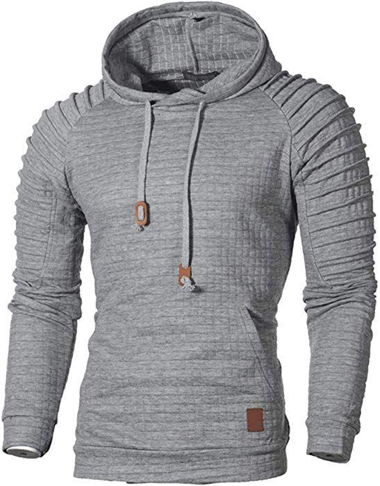 278e5800 men #mens #boy #boys #sports #active #hooded #hoodies #jacket #coat ...