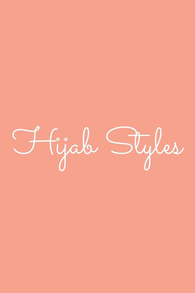 Hijab Styles Cover.jpg (scheduled via http://www.tailwindapp.com?utm_source=pinterest&utm_medium=twpin&utm_content=post175062739&utm_campaign=scheduler_attribution)