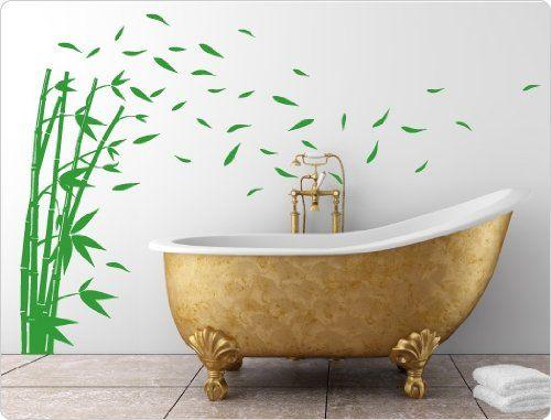 Meer dan 1000 ideeën over I Love Wandtattoo op Pinterest - Zitate - sprüche für die küchenwand