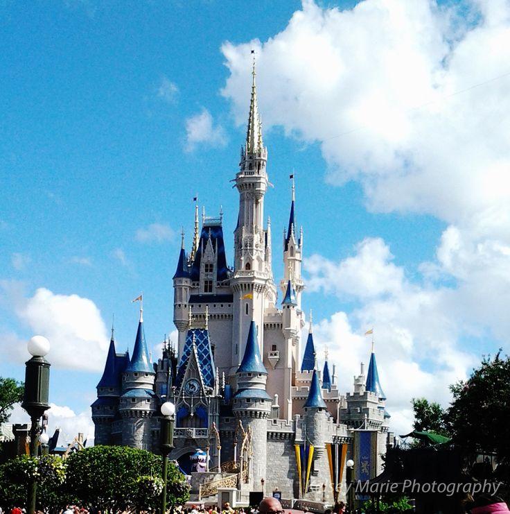 Disney California Adventures Coupons & Discounts
