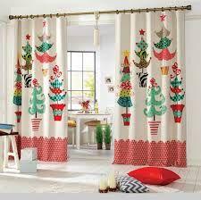 Mejores 15 im genes de cortinas para navidad en pinterest for Donde venden cortinas