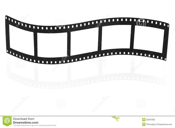 17 best ideas about film strip on pinterest filmstrip for Film strip picture template
