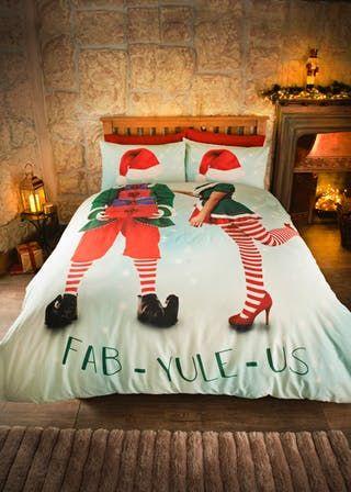 Shop All Christmas 2018 Christmas Christmas, Yule, Christmas bedding