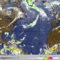 MeteoStar Weather Forecast - Hilo, HI
