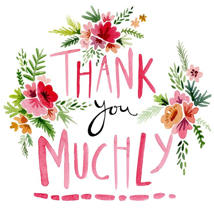 Thank-you-muchly.jpg (800×800)