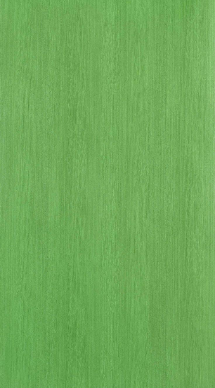 Verde Oak Ravine