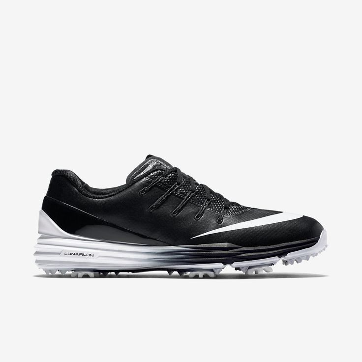 542402348851263723 furthermore Quirquincho furthermore Nike Lunar Force 1 Mid Sp Running dk as well Nike Lunar Htm Images I5766 moreover January 2047 lunar eclipse. on lunar