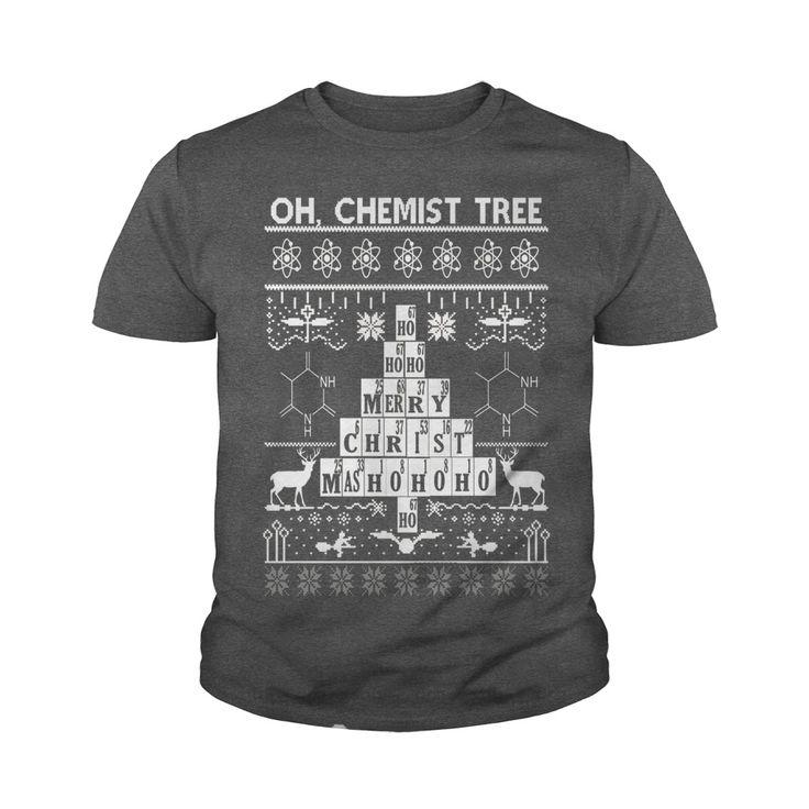 Best 25 chemistry tattoo ideas on pinterest serotonin for Ohio holiday craft shows