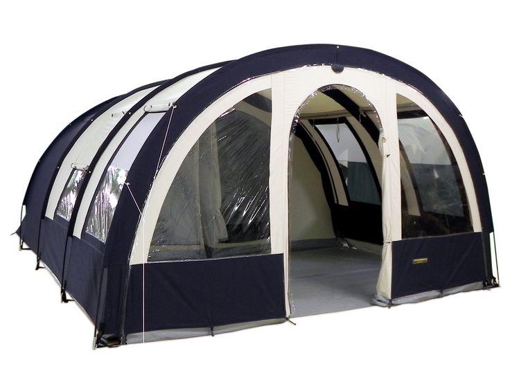 Best 25 Cool Tents Ideas On Pinterest