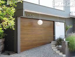 garage doors??