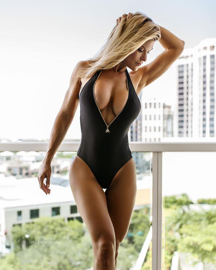 Culo Chicas follar desnudas