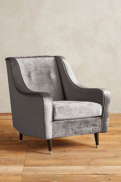 Sit Pretty In Our Unique Collection Of Chairs For The Living Room Or Bedroom Find Upholstered Accent Beautiful Velvet Leather And Linen Fabrics