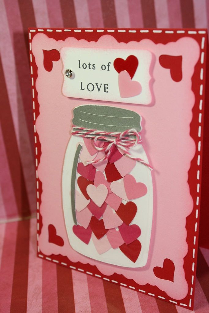 68 best Valentines Day Early Learning Ideas images on Pinterest ...