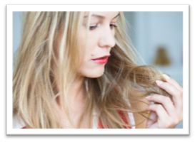 Know about Premature Gray Hair.... https://getawaygreyuk.wordpress.com/2016/03/07/premature-gray-hair/