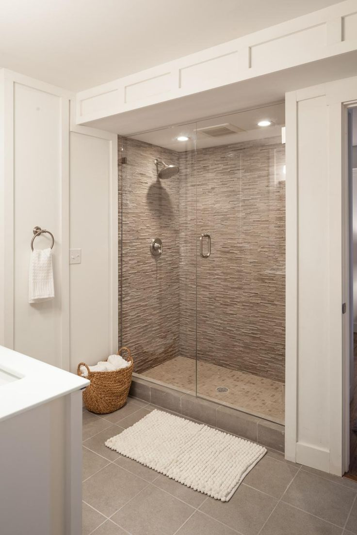Meer dan 1000 idee n over beige badkamer op pinterest badkamer beige tapijt en tegel - Badkamer beige en bruin ...