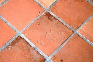 Best 25 Mexican Tile Floors Ideas On Pinterest