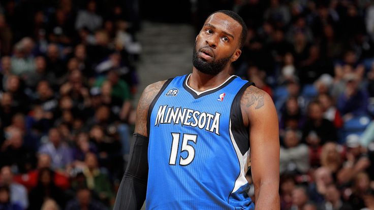 With role reduced, Shabazz Muhammad seeking exit from Minnesota ahead of trade deadline - ESPN