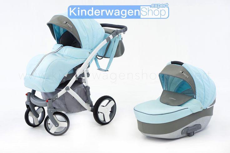 Pireus Kombikinderwagen 3in1 - Pireus kann mit Babywanne, Buggy und Babyschale kombiniert werden http://kinderwagenshop.expert/Kombikinderwagen-Pireus-3in1  #Pireus #Kombikinderwagen #3in1 #Kinderwagen #Kinderwagenshopexpert