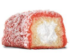 zinger cakes 1970's - Google Search