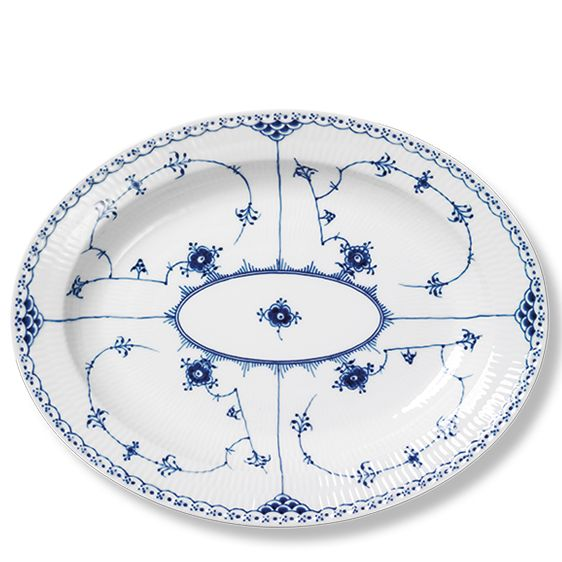 from Thiago gay fad lace plates