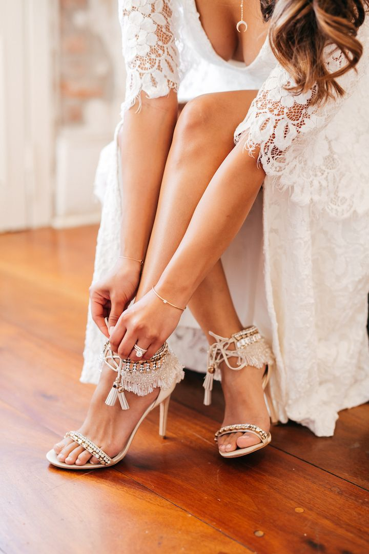 3 Tips For Choosing Wedding Bands Haute Off The Rack Louisiana