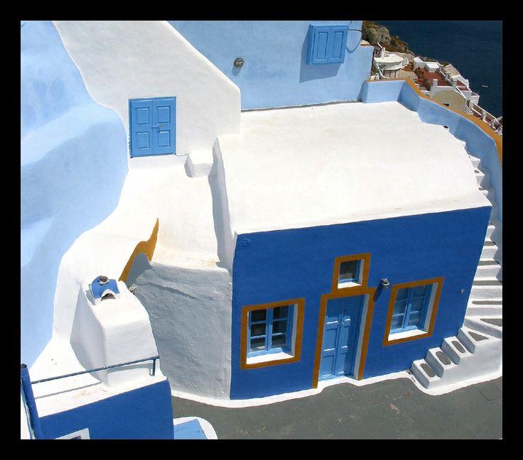 Grèce - Iles du Monde http://www.ilesdumonde.com/sejour-grece-voyage_voyage-ile-mer.aspx